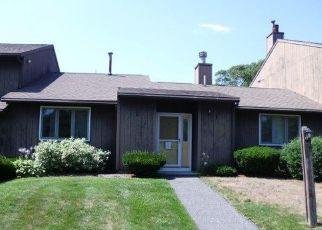 Foreclosure Home in Buzzards Bay, MA, 02532,  ADMIRALS WAY ID: F4532658