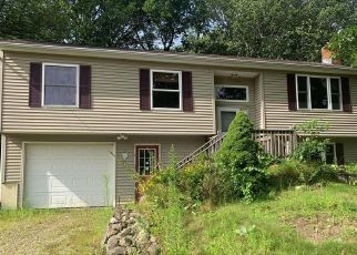 Foreclosed Homes in Bristol, CT, 06010, ID: F4532679