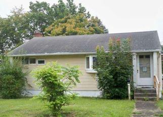 Foreclosed Homes in New Britain, CT, 06053, ID: F4532680