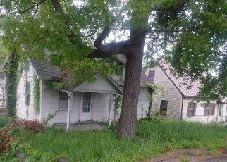 Casa en ejecución hipotecaria in Cumberland, MD, 21502,  IRIS AVE ID: F4532690