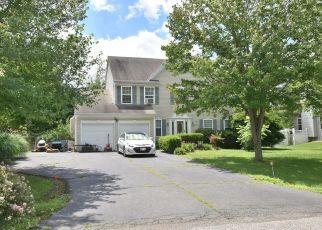 Casa en ejecución hipotecaria in Owings, MD, 20736,  WILD FIRE LN ID: F4532693