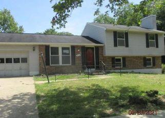Casa en ejecución hipotecaria in Upper Marlboro, MD, 20774,  ASTORIA DR ID: F4532702