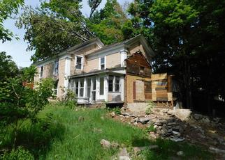 Foreclosure Home in Newport, ME, 04953,  WATER ST ID: F4532719