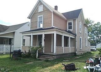 Foreclosure Home in Muncie, IN, 47302,  S WALNUT ST ID: F4532729