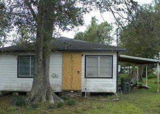 Foreclosure Home in Lake Charles, LA, 70601,  DEWEY ST ID: F4532742