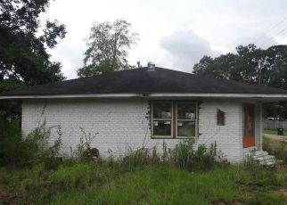 Foreclosure Home in Baton Rouge, LA, 70805,  DUTTON AVE ID: F4532747