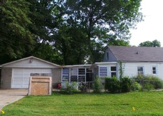 Foreclosure Home in Louisville, KY, 40214,  S 1ST ST ID: F4532776