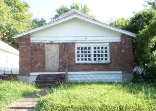 Foreclosure Home in Louisville, KY, 40212,  W MUHAMMAD ALI BLVD ID: F4532778