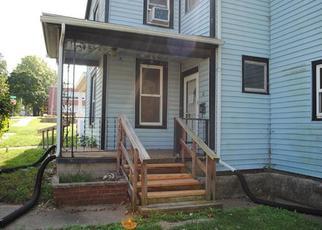 Foreclosure Home in Leavenworth, KS, 66048,  OSAGE ST ID: F4532796