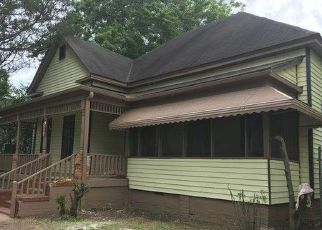 Foreclosure Home in Macon, GA, 31201,  ANDERSON ST ID: F4532850
