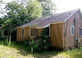 Casa en ejecución hipotecaria in Columbus, GA, 31903,  CALVIN AVE ID: F4532859
