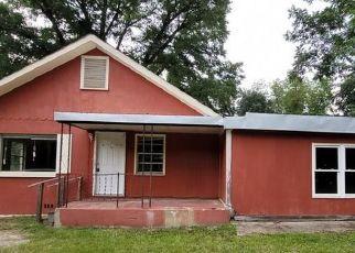Casa en ejecución hipotecaria in Albany, GA, 31705,  SOUTH ST ID: F4532869