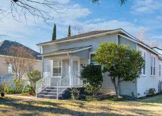 Casa en ejecución hipotecaria in Tehama Condado, CA ID: F4532905