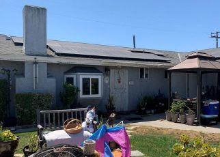 Casa en ejecución hipotecaria in Buena Park, CA, 90620,  LOS ALTOS DR ID: F4532906