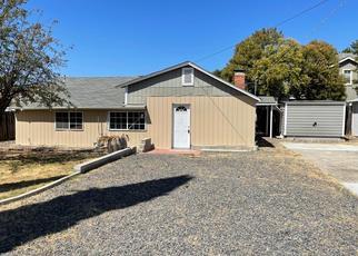 Casa en ejecución hipotecaria in Napa Condado, CA ID: F4532907