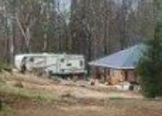 Casa en ejecución hipotecaria in Butte Condado, CA ID: F4532912