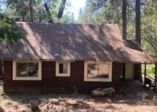 Casa en ejecución hipotecaria in Tuolumne Condado, CA ID: F4532915