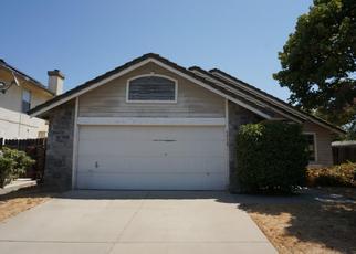 Casa en ejecución hipotecaria in Stanislaus Condado, CA ID: F4532921