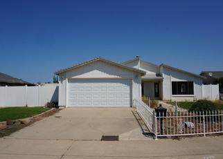 Casa en ejecución hipotecaria in Stanislaus Condado, CA ID: F4532922