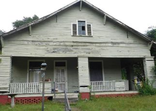 Foreclosure Home in Selma, AL, 36701,  YOUNG ST ID: F4533026