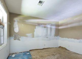 Foreclosure Home in Phenix City, AL, 36869,  JACKSON DR ID: F4533027