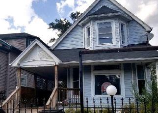 Casa en ejecución hipotecaria in Chicago, IL, 60644,  W FULTON ST ID: F4533033