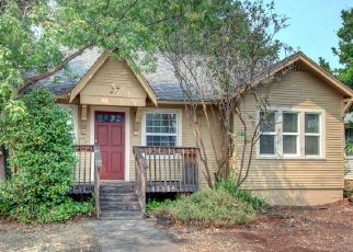 Foreclosure Home in Medford, OR, 97504,  CRATER LAKE AVE ID: F4533044
