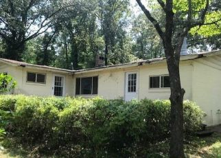 Foreclosure Home in Alabaster, AL, 35007,  TALL TIMBER RD ID: F4533047