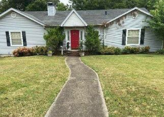 Foreclosed Homes in Benton, AR, 72015, ID: F4533048