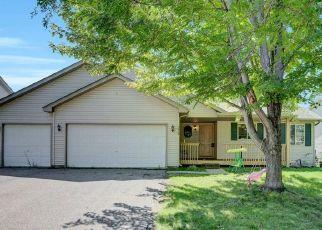 Foreclosure Home in Farmington, MN, 55024,  180TH ST W ID: F4533051