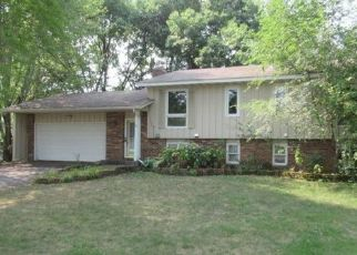 Foreclosure Home in Cottage Grove, MN, 55016,  IVYSTONE AVENUE CT S ID: F4533053