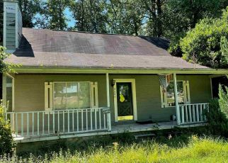 Foreclosure Home in Raleigh, NC, 27613,  VILLAGE GROVE RD ID: F4533066