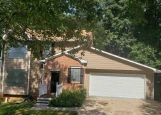 Foreclosure Home in Lawrenceville, GA, 30046,  GRAYLAND HILLS CT ID: F4533094