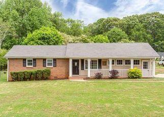 Foreclosure Home in Dacula, GA, 30019,  MICHELLE CIR ID: F4533095