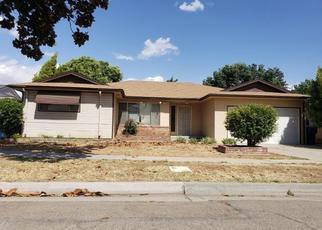 Foreclosure Home in Fresno, CA, 93710,  N ANGUS ST ID: F4533112