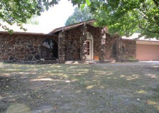 Foreclosed Homes in Muskogee, OK, 74403, ID: F4533123
