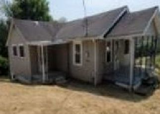 Foreclosed Homes in Beckley, WV, 25801, ID: F4533129