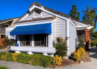 Casa en ejecución hipotecaria in Mission Viejo, CA, 92692,  BUENA VIS ID: F4533138