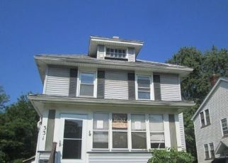 Foreclosure Home in Rochester, NY, 14613,  CURLEW ST ID: F4533151