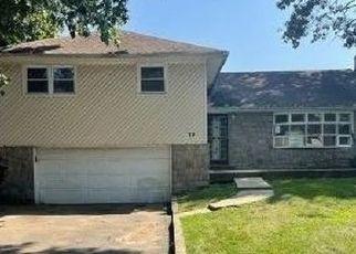 Casa en ejecución hipotecaria in Roosevelt, NY, 11575,  TAYLOR AVE ID: F4533155