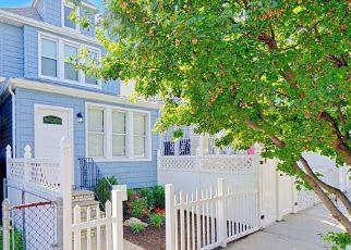 Casa en ejecución hipotecaria in Jamaica, NY, 11435,  REMINGTON ST ID: F4533165