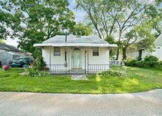 Casa en ejecución hipotecaria in Glen Burnie, MD, 21060,  LOCUST GROVE RD ID: F4533180