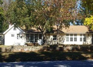 Foreclosure Home in Millville, NJ, 08332,  VINE ST E ID: F4533212