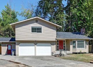 Casa en ejecución hipotecaria in Marysville, WA, 98270,  95TH PL NE ID: F4533213
