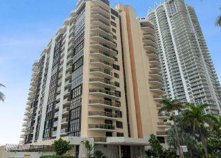 Foreclosure Home in Miami Beach, FL, 33141,  COLLINS AVE ID: F4533229