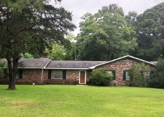Foreclosure Home in Mobile, AL, 36605,  FAIRFIELD RD ID: F4533263