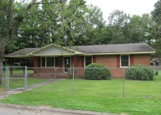 Foreclosure Home in Greenville, NC, 27834,  WOODSIDE RD ID: F4533265