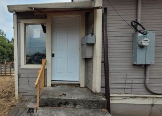 Foreclosure Home in Portland, OR, 97266,  SE 85TH AVE ID: F4533279
