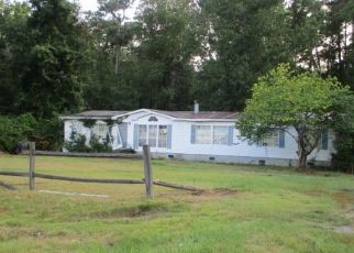 Foreclosure Home in Fayetteville, NC, 28306,  RIVERPOINT DR ID: F4533281