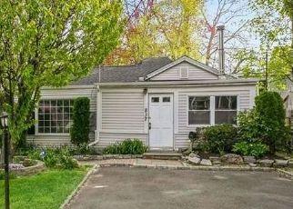 Casa en ejecución hipotecaria in Bridgeport, CT, 06605,  BREWSTER ST ID: F4533294